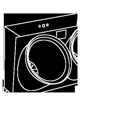PG-konstrukcia